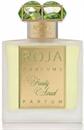roja-parfums-fruity-aouds9-png