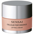 Sensai Sensai Cellular Lifting Cream