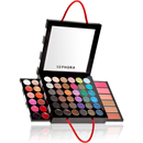 sephora-collection-medium-shopping-bag-makeup-palettes9-png