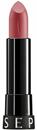 sephora-rouge-matte-lipsticks9-png