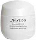 shiseido-essential-energy-moisturizing-gel-cream1s9-png