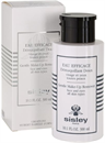 sisley-gentle-make-up-remover-face-and-eyes-all-skin-typess9-png