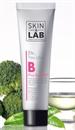 skin-lab-b-plus-trouble-x-vitamin-cream1s-png