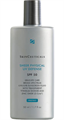 SkinCeuticals Sheer Physical UV Defense SPF50