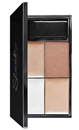 sleek-precious-metals-highlighting-palette-png