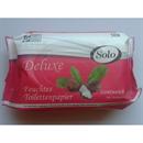 solo-deluxe-feuchtes-toilettenpapiers-jpg