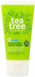 Superdrug Tea Tree Exfoliating Cream Tusfürdő