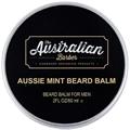 The Australian Barber Aussie Mint Szakáll Balzsam