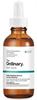 The Ordinary Multi-Peptide Serum for Hair Density