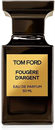 tom-ford-fougere-d-argents9-png