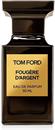 tom-ford-fougere-d-argents9-png
