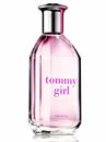 tommy-hilfiger-tommy-girl-brights-jpg