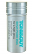Toni & Guy Serum Polish stick