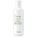 tonymoly-the-white-tea-brightening-lotions9-png