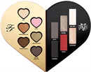 too-faced-x-kat-von-d-better-together-ultimate-eye-collections9-png