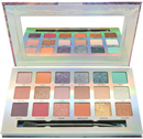 total-eclipse-eyeshadow-palettes9-png