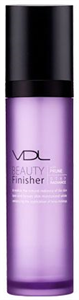 VDL Beauty Finisher