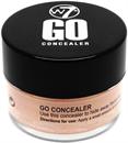 w7-go-concealer1s9-png