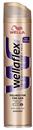 wellaflex-fullness-for-fine-hair-jpg