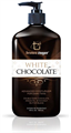 Brown Sugar White Chocolate Szolárium Utáni Ttestápoló