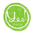 Yes! Nurse