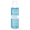 Yves Rocher Hydra Végétal Mélyhidratáló Koncentrátum