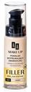 aa-make-up-wrinkle-decrease-foundation---rancfeltolto-alapozo-krem-erett-borre-5-fele-szinbens-png