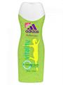 Adidas Vitality Tusfürdő
