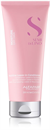 Alfaparf Milano Semi Di Lino Moisture Nutritive Leave-In Conditioner