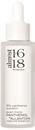 Almost 1.618 Panthenol+Allatoin Natural Biserum - 5% Panthenol Solution