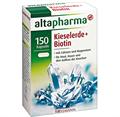 Altapharma Kovaföld Kapszula Biotinnal