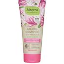alterra-aroma-hajsampon-bio-magnolias-jpg