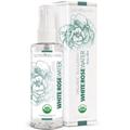 Alteya Organics White Rose Water