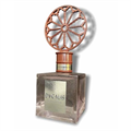 Angela Ciampagna Collector's Edition 2021 Ducalis EDP