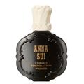 Anna Sui Creamy Foundation Primer SPF15