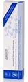 Apeiron Homeopátia Kompatibilis Gyógynövényes Fogkrém