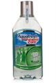 Aquafresh Extra Care Szájvíz