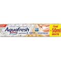 Aquafresh Whitening Complete Care Fogkrém