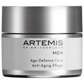 Artemis Men Age Defense Care Öregedésgátló Arcápoló Férfiaknak