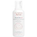 avene-xeracalm-a-d-lipid-replenishing-cleansing-oil1s9-png