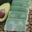avokado-szappans-png