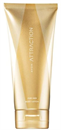 avon-attraction-for-her-testapolo1s-png