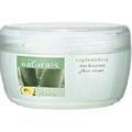 Avon Naturals Aloe & Avocat Face Cream