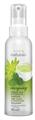 Avon Naturals Zöld Tea és Verbéna Testpermet (régi)
