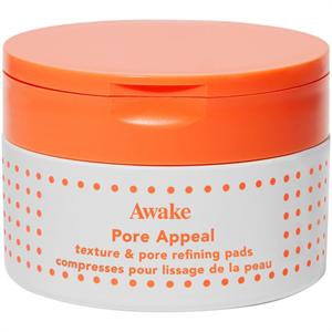 Awake Pore Appeal Pórusfinomító Párnák