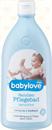 babylove-familien-pflegebad-sensitive-furdeto-kamillaval-es-panthenollal-ujs9-png