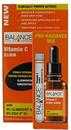 balance-vitamin-c-elixir-serum1-png