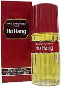 Balenciaga Ho Hang EDT
