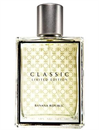 banana-republic-classic-limited-edition-unisexs-png