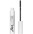 bareminerals-love-every-lash-micro-defining-mascaras9-png